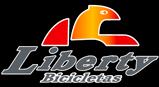 Bicicletas Liberty